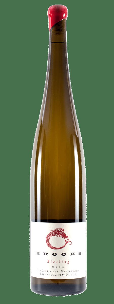 2015 La Chenaie Riesling Magnum 1.5L
