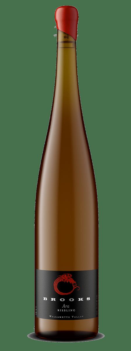 2016 Ara Riesling Magnum 1.5L