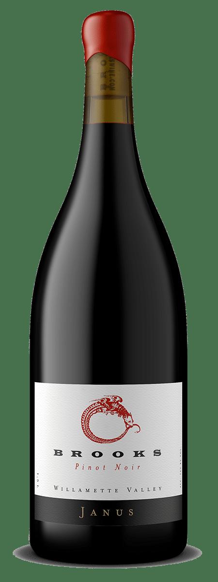 2013 Janus Pinot Noir MAGNUM 1.5L