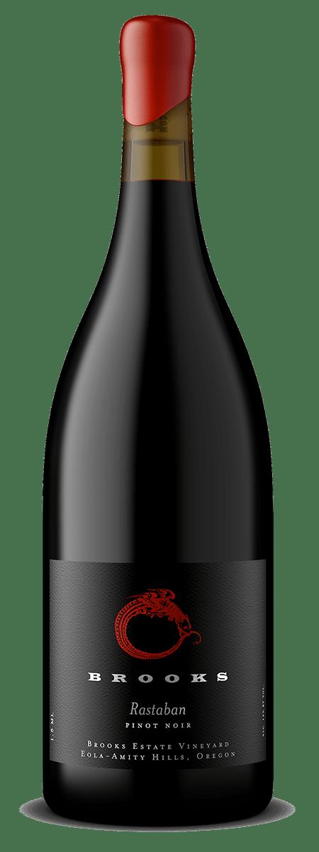 2014 Rastaban Pinot Noir MAGNUM 1.5L