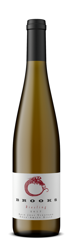 2017 Bois Joli Riesling