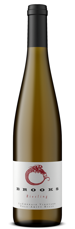 2017 La Chenaie Riesling