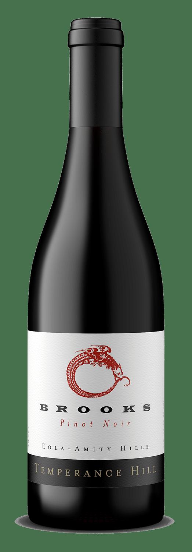 2018 Temperance Hill Pinot Noir
